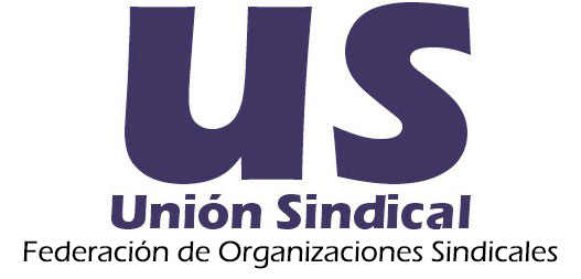 UNIÓN SINDICAL