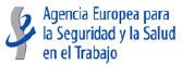 Agencia Europea para la Seguridad y la Salud en el Trabajo