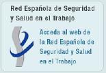Red Española de Seguridad y Salud en el Trabajo